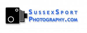 SSP logo v8 - for print